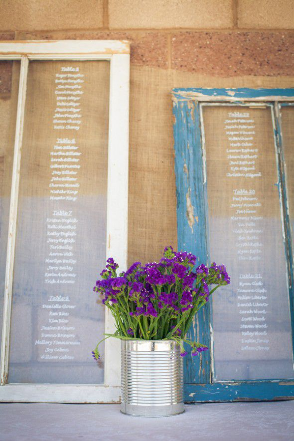 window-pane-wedding-decoration