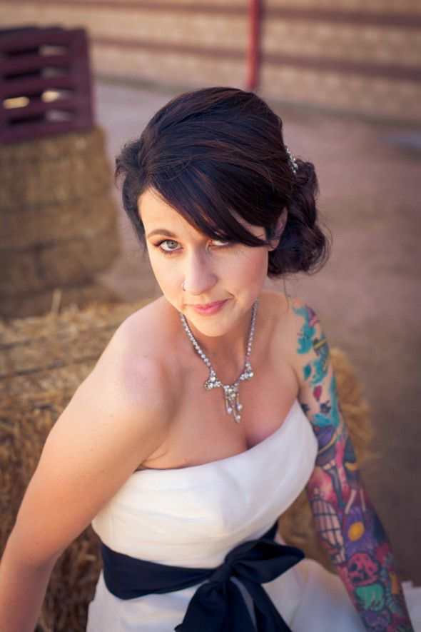 rock-and-roll-bride