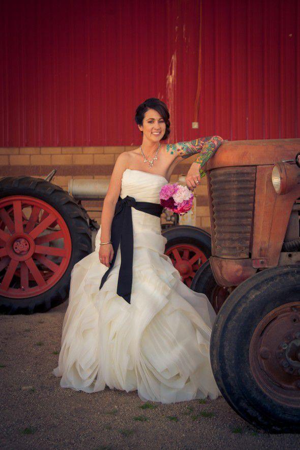 la-rock-wedding