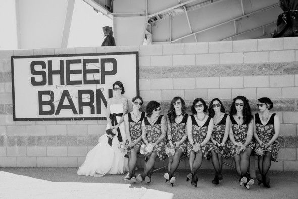 barn-wedding-los-angeles