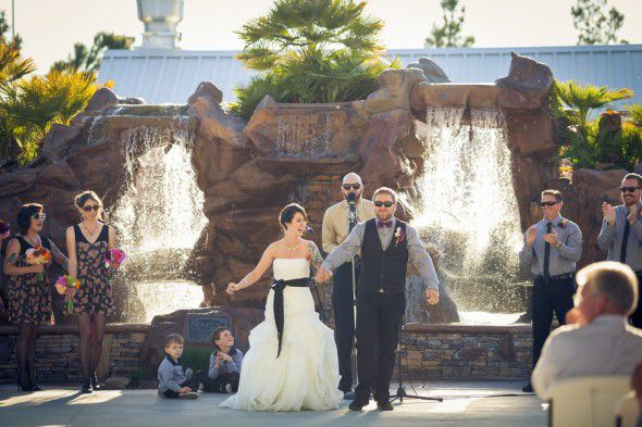 outdoor-country-rustic-wedding-in-los-angeles