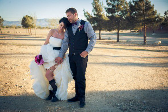country-fair-wedding