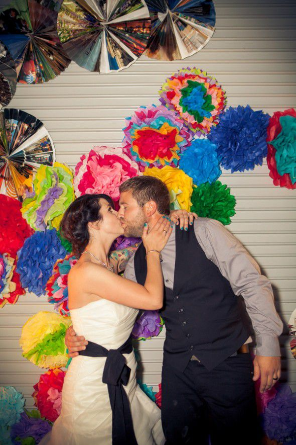 festive-diy-wedding-decorations