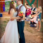 colorado-barn-wedding