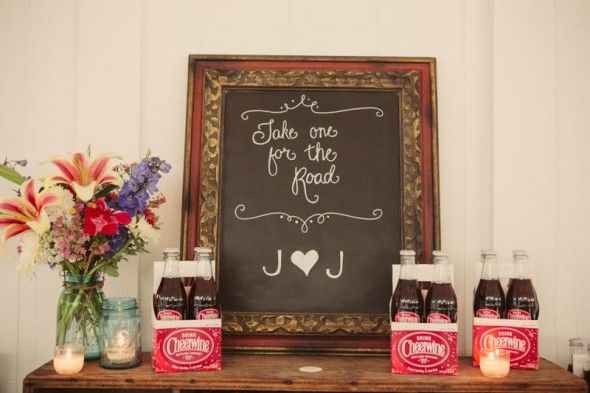 cherry-soda-wedding-favor