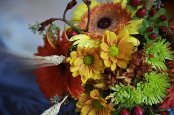fall-wedding-flowers