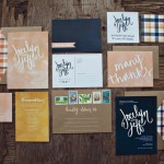plaid-envelope-liners