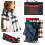 plaid-wedding-ideas