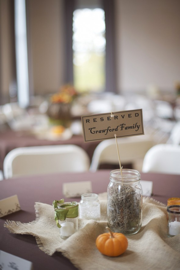 pumpkin-wedding-centerpiece