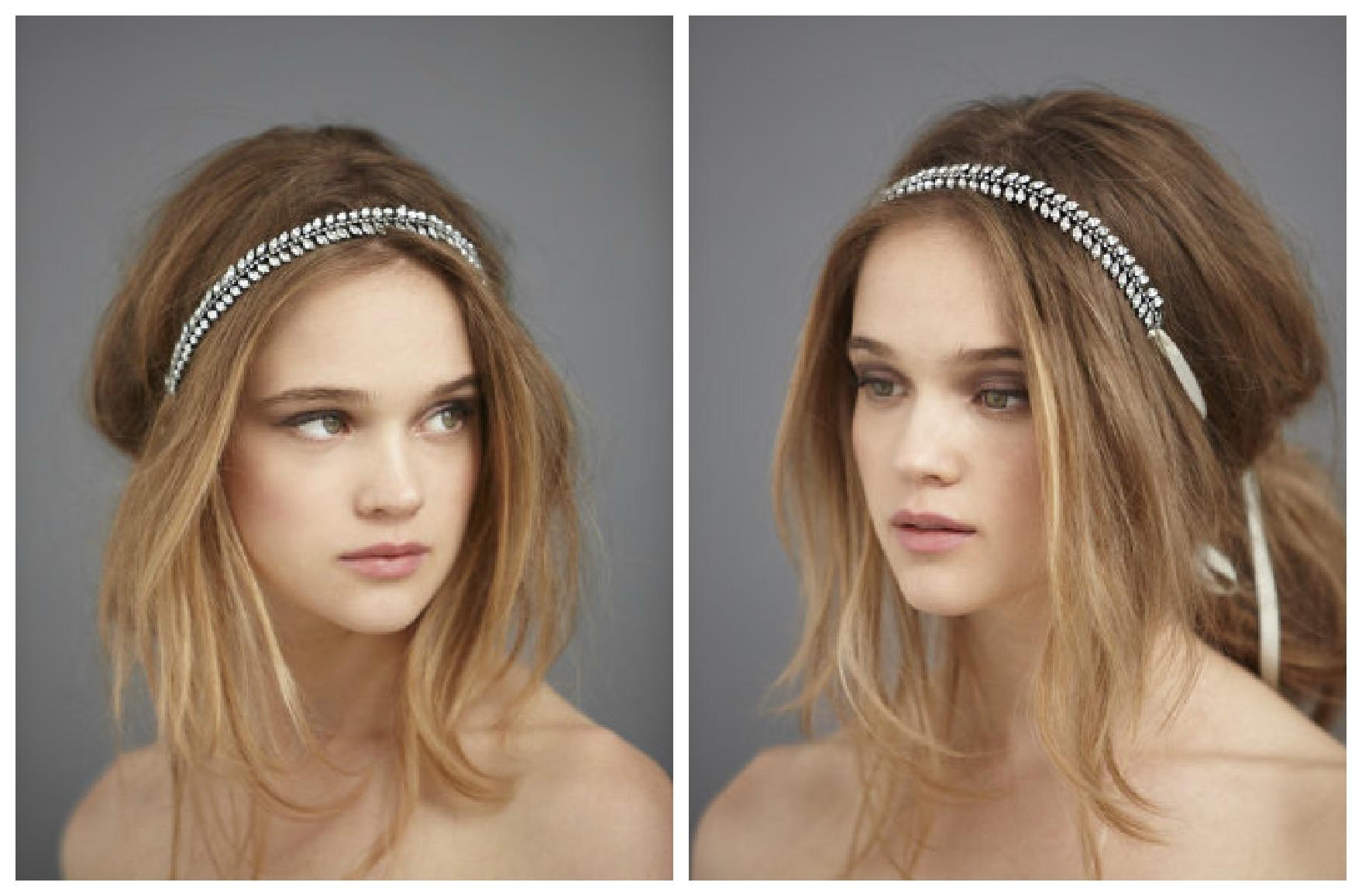 ribbon-wedding-headband