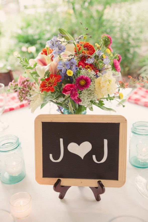 wedding-chalkboard