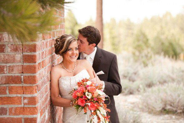 vintage-nevada-wedding