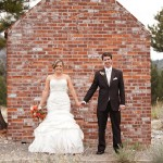 nevada-rustic-wedding