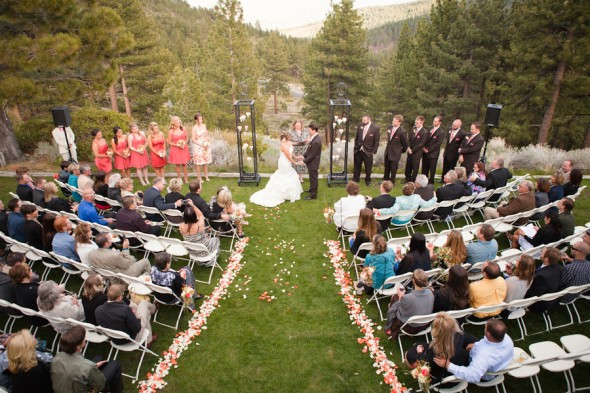 outdoor-nevada-wedding
