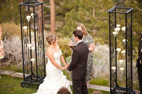 nevada-outdoor-wedding