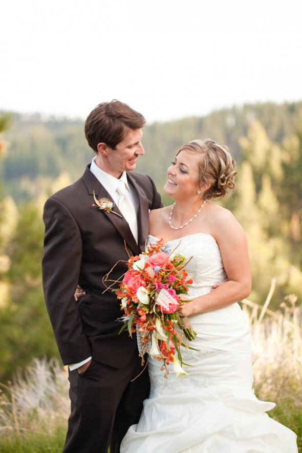 rustic-nevada-wedding