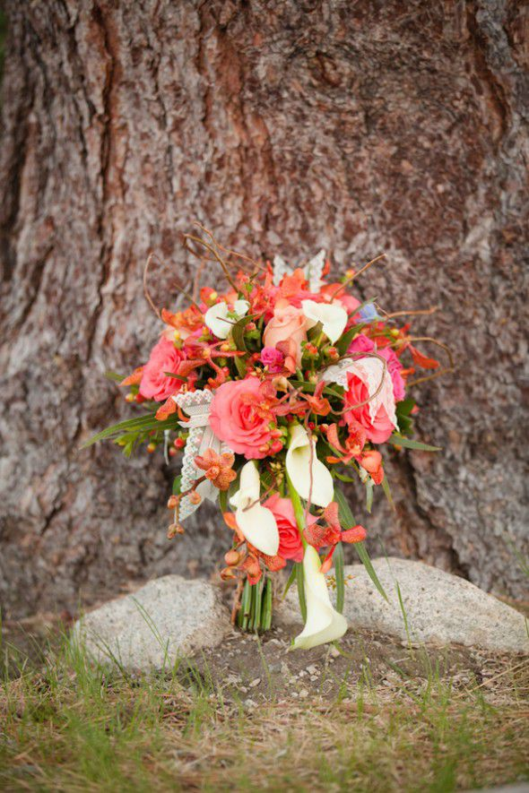 fall-wedding-bouquet