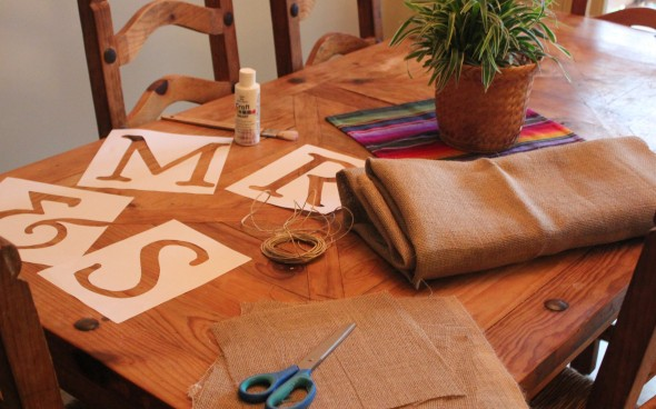 burlap-wedding-banner-how-to