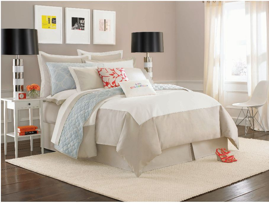 Kate Spade Bedding Giveaway Rustic Wedding Chic