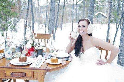 rustic-winter-bride