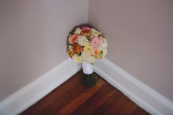 vintage-style-wedding-bouquet