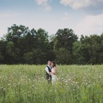 country-vineyard-wedding