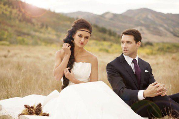 outdoor-rustic-park-city-wedding