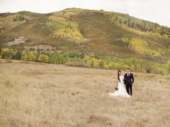 utah-country-wedding