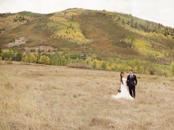 utah-country-wedding