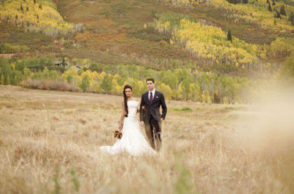 utah-rustic-wedding