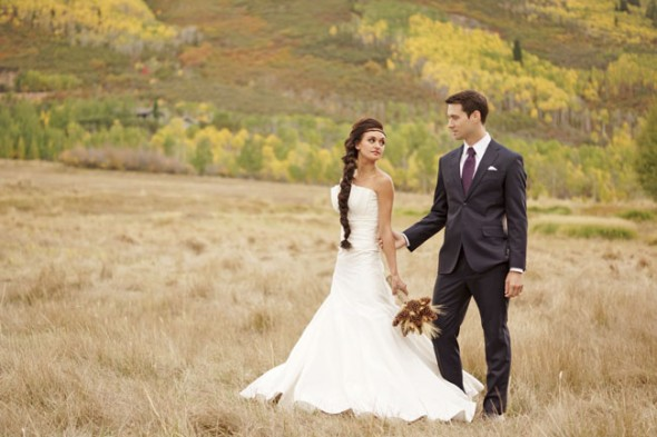 utah-rustic-outdoor-wedding