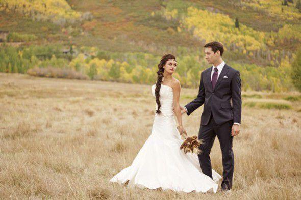 utah-rustic-outdoor-wedding