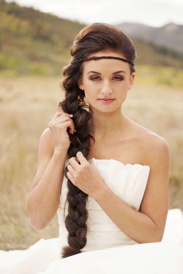 wedding-hair-braid