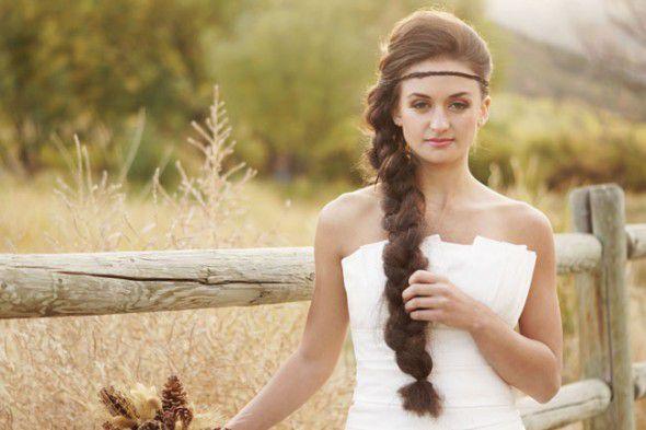 rustic-chic-bride