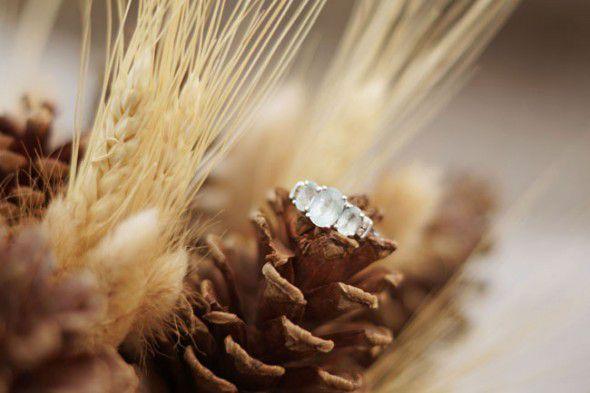 pinecone-ring-pillow