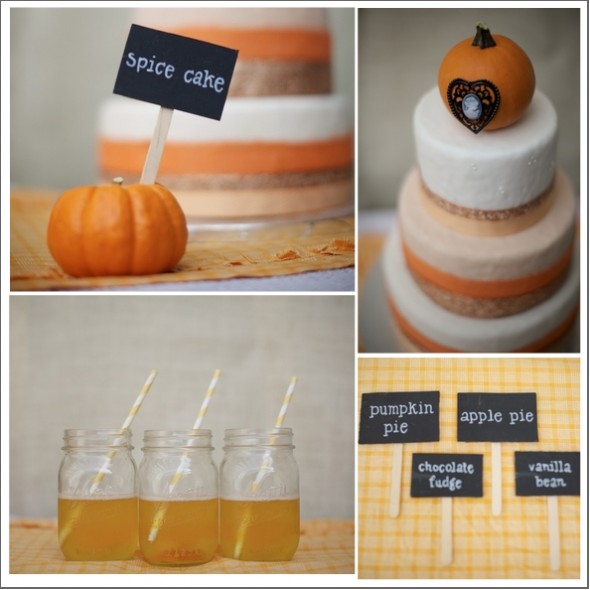 fall-wedding-ideas