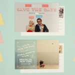 save-the-date-photos
