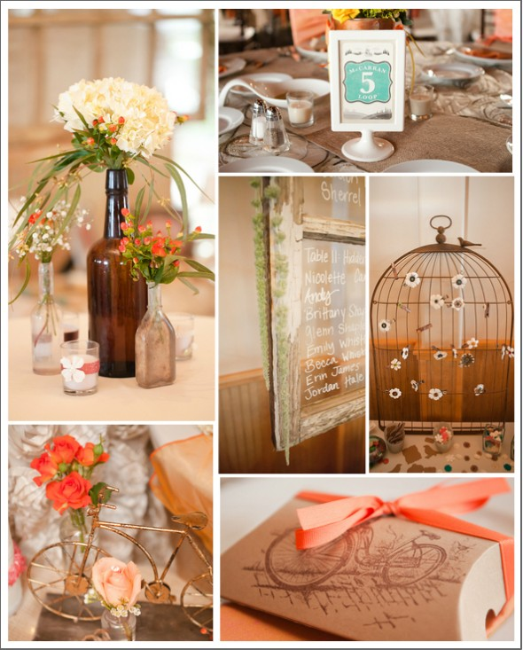 vintage-fall-wedding-ideas
