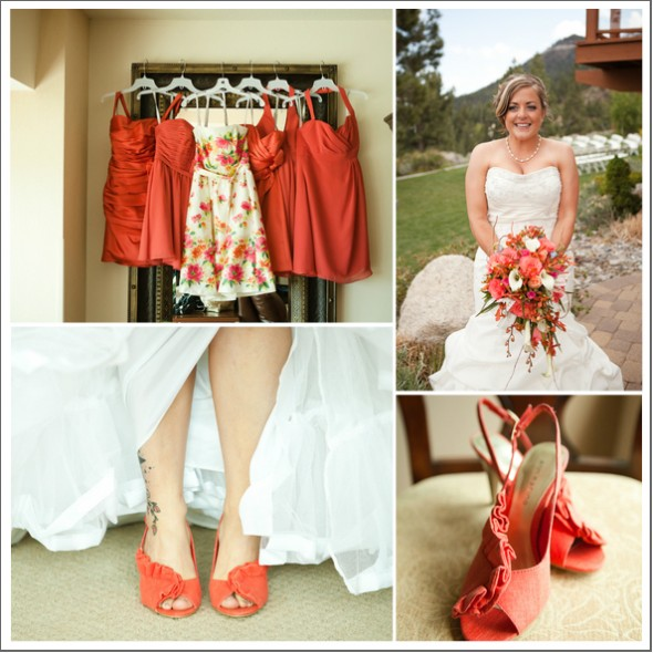 orange-wedding-inspiration