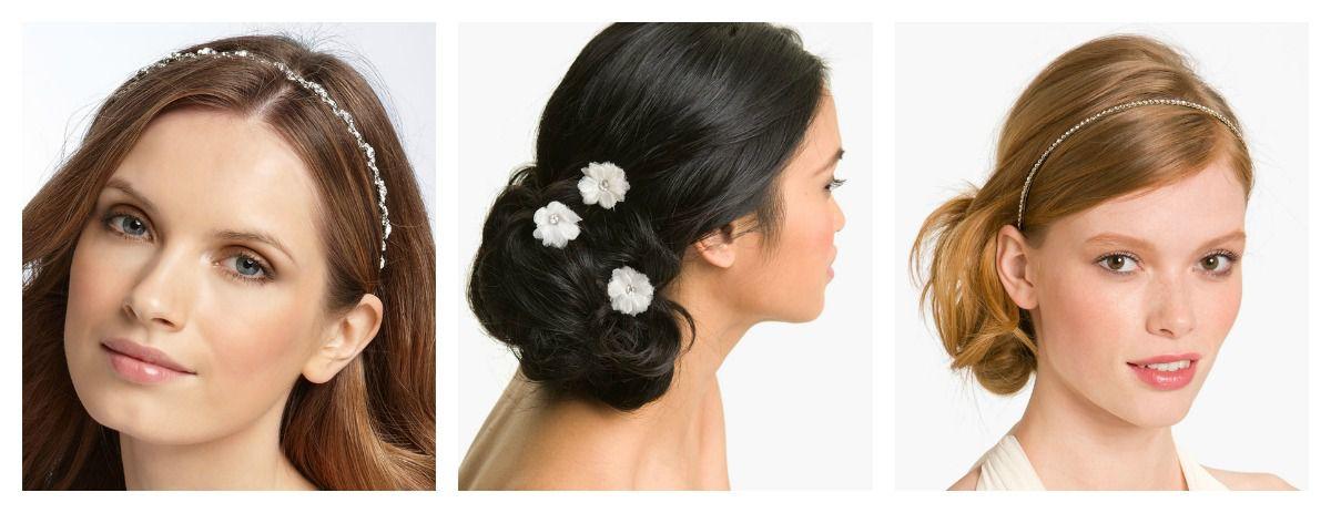 wedding-day-hair-styles