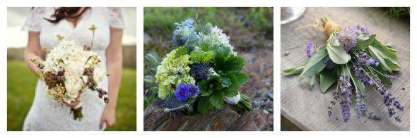 wedding-flower-bouquet