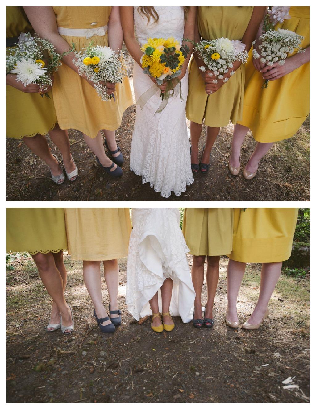 Vintage Woodsy Rustic Wedding Rustic Wedding Chic
