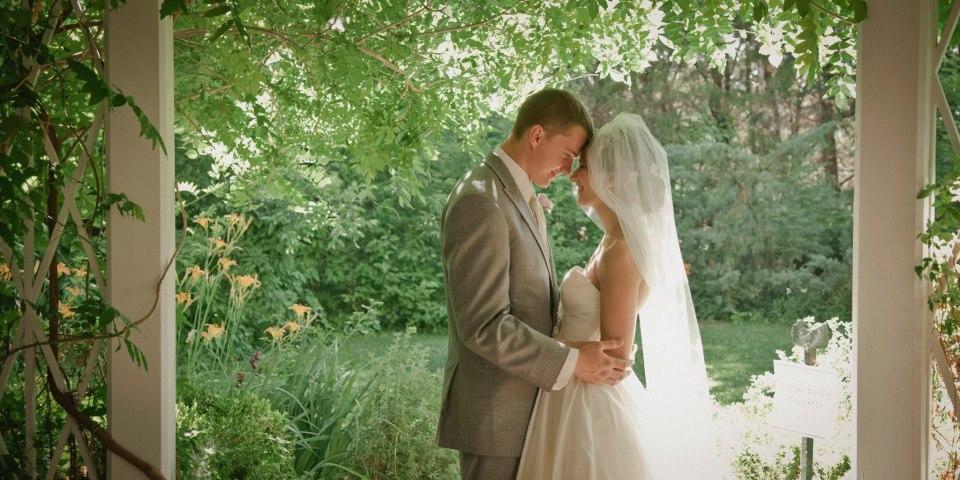 Cheap Wedding Dresses Albuquerque: New Mexico Rustic Style Wedding