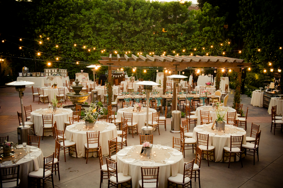 Country Wedding Design Ideas | ... Rustic Country Weddings