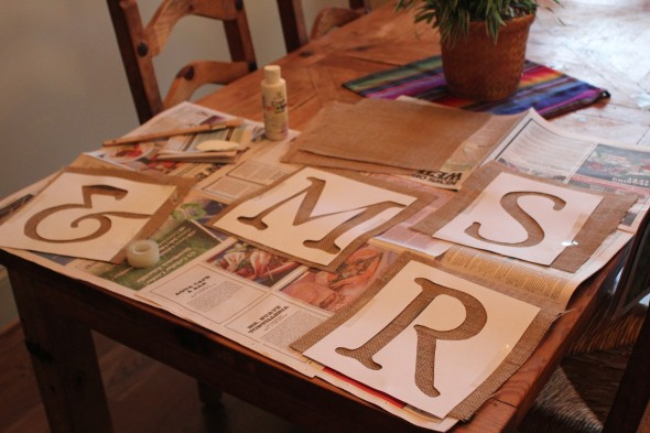 burlap-banner-how-to