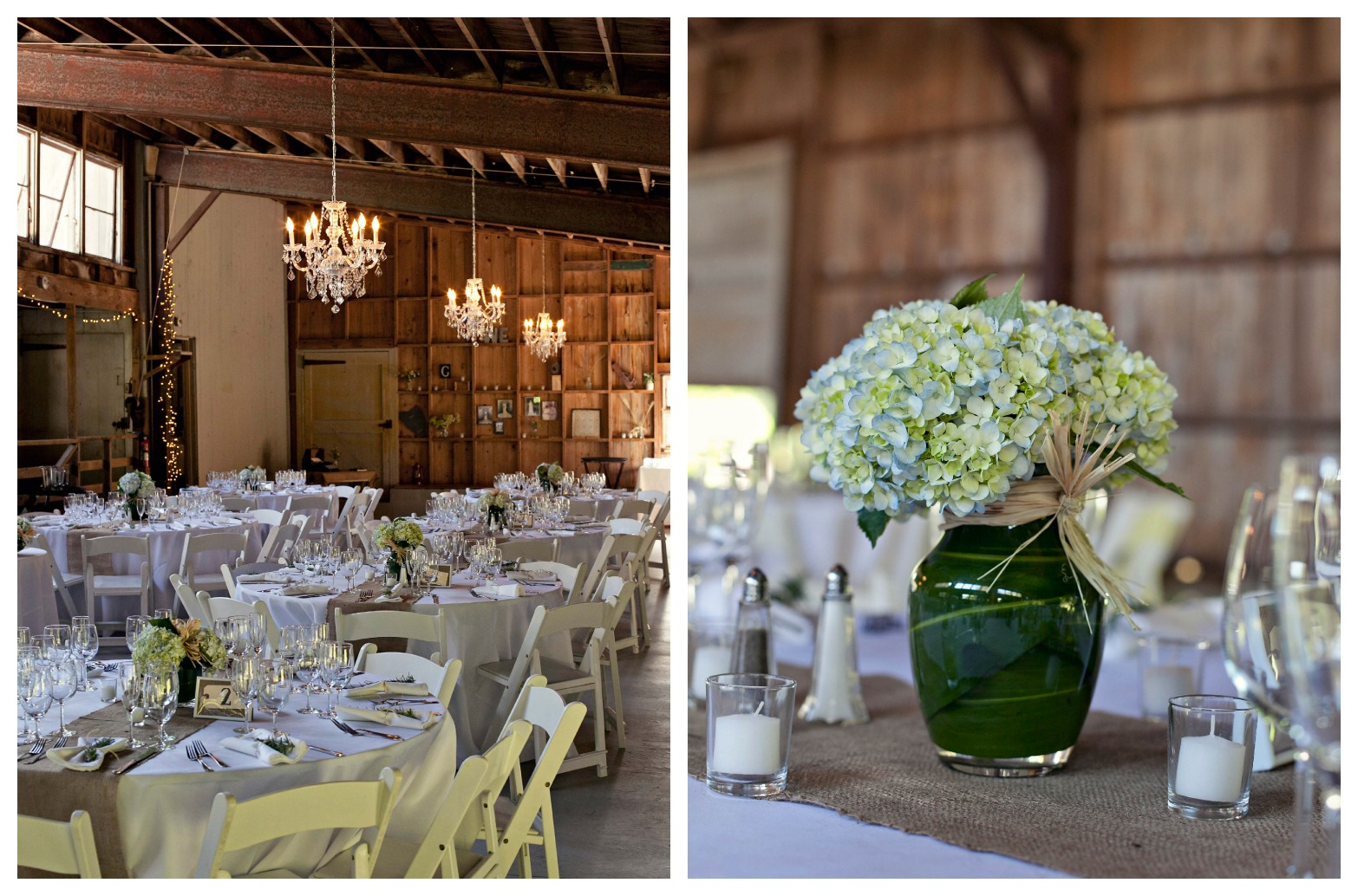 Elegant Country Rustic Connecticut Barn Wedding - Rustic ...