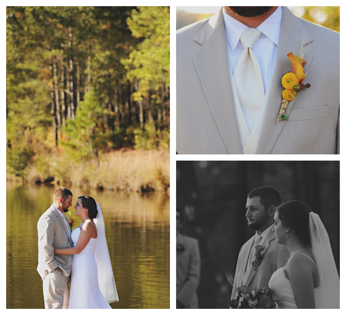 Rental wedding dresses in jackson ms wedding short dresses rental wedding dresses in jackson ms 116 ombrellifo Choice Image