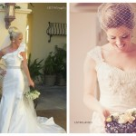 Pre Owned Wedding Gowns Online
