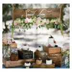vintage-rustic-wedding-inspiration