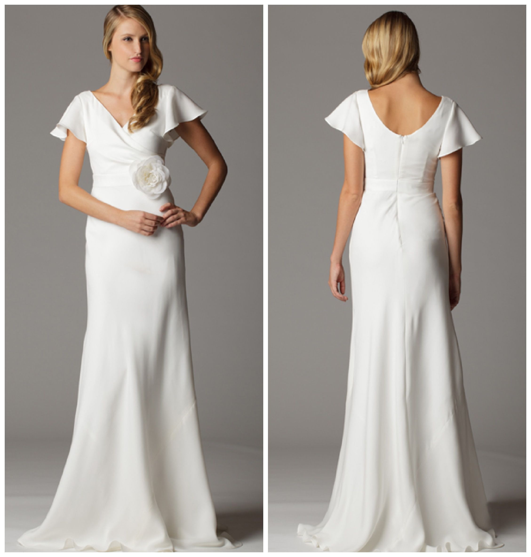 Popular Wedding Gowns: Wedding Experts Pick For Top 10 Wedding Gowns